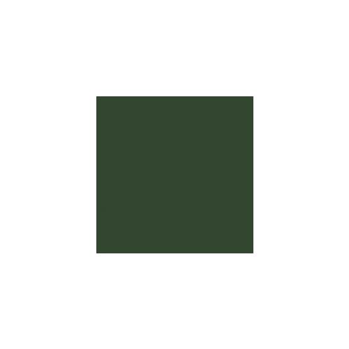 RAL 7016 anthrazit - kein Lagerartikel- (4-8 Wochen Lieferzeit)